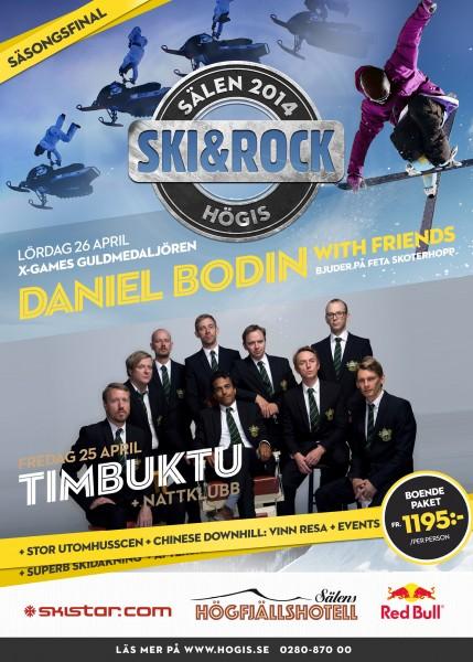 SkiRock2014