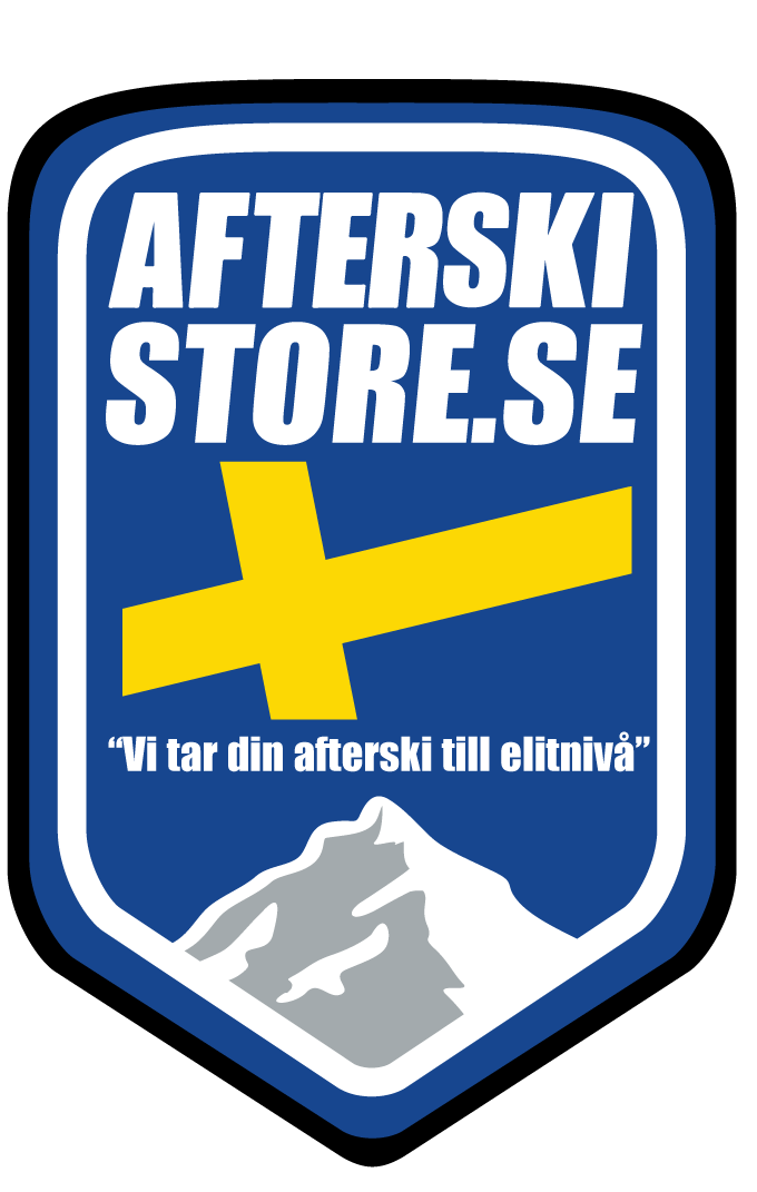Store-Afterski