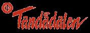 Tandådalen logo