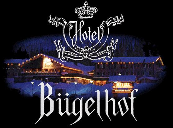 bugelhof