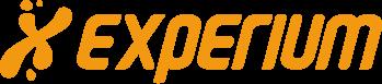 experium logo
