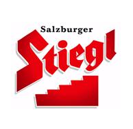 stiegl bier logo