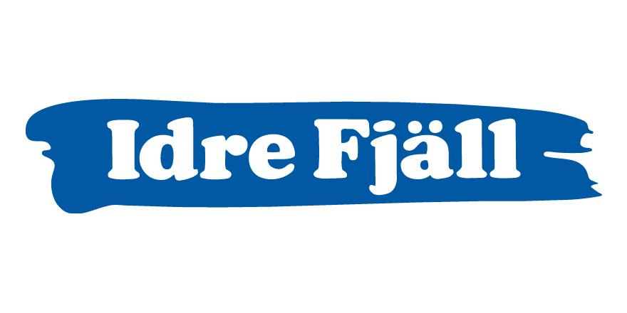 idre_logo