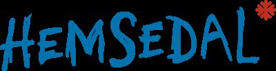 hemsedal-logo-400