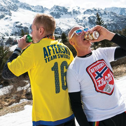 tshirt-nor-swe-afterski